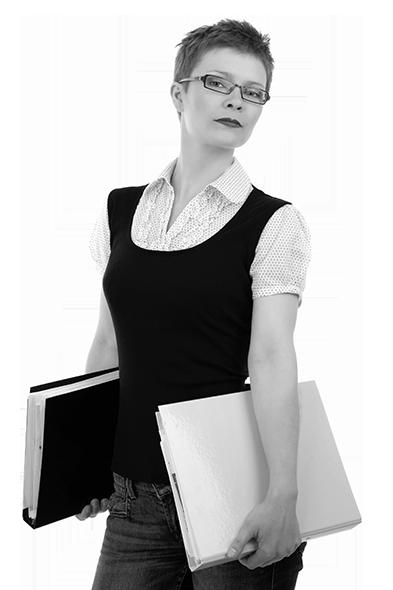 Профессиональные бухгалтера оказывают квалифицированные бухгалтерские услуги