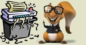 Что делать бухгалтеру при ликвидации ООО